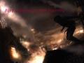 Painful Shadows 2:New Beginning