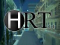 HRT 1.4 —  HD remastered graphics mod