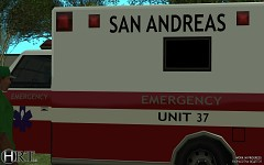 ambulance_5.jpg
