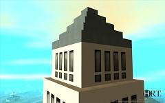 cityhall_9.jpg