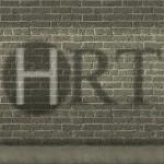 HRT 1.4