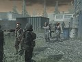 (RoZo) Return Of Zombie Ops (Call of Duty 4: Modern Warfare)