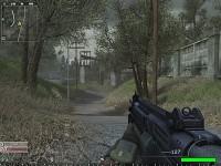 RoZo V 0.6 - M1216 Shotgun