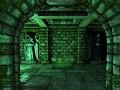 Forbidden Halls (Legend of Grimrock)