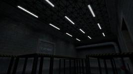 Flashlight Training