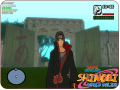 Shinobi World Online