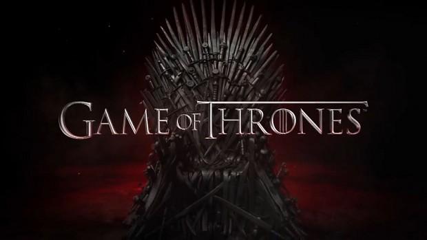 Game of Thrones: Total War Enhanced V 5.5 RELEASED!