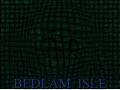 Bedlam Isle