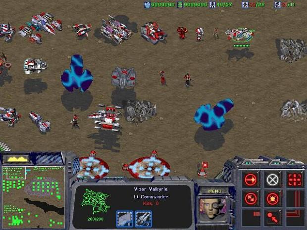 Screenshot Batch 1