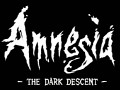 Amnesia - The Curse of The Monsters