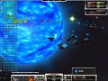 Sins Rebellion Raf Arcade Mod (Sins of a Solar Empire: Rebellion)