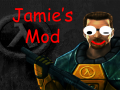 Jamie's Mod