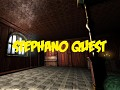 Stephano Quest