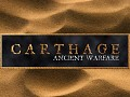 Carthage Ancient Warfare