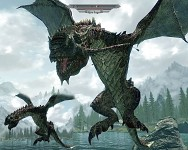 Alpha Dragon