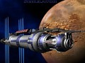 Babylon 5 - Star Fury Pilot Unofficial Patch