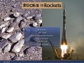 Rocks 2 Rockets (Civilization IV: Beyond the Sword)