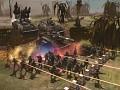 Dawn of War II: Retribution - Community Patch
