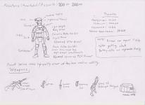 assault-concept-1