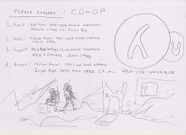 Class-Concept