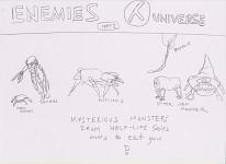 enemies-concept-2