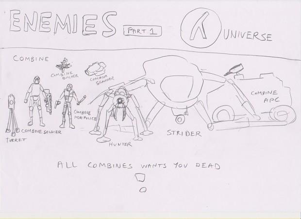 enemies-concept-1
