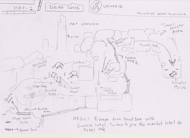 Map-Concept-DEADZONE