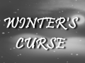 ☆ Winter's Curse [RPG] ☆ (Amnesia: The Dark Descent)