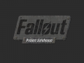 Fallout: Project Safehouse