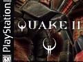Quake 2 Remake