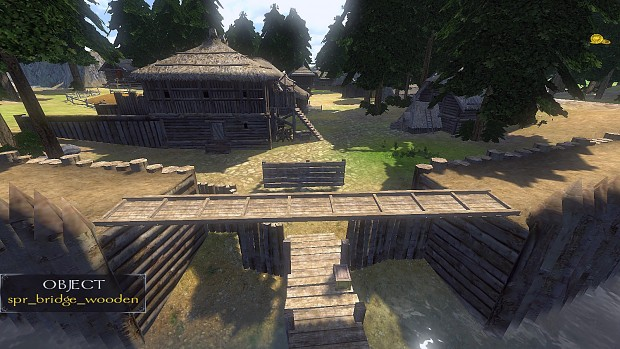 Map image persistent frontier mod for mount blade warband map gumiabroncs Choice Image
