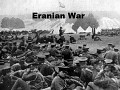 The first Eranian war