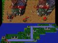 Advance Wars - Steampunk Rising