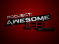 Project: Awesome .IFP