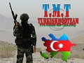 TMT Azerbaijan Mod (ARMA 2: Combined Operations)