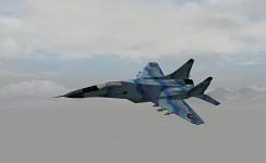 TMT Azerbaijan Mod v.2.0