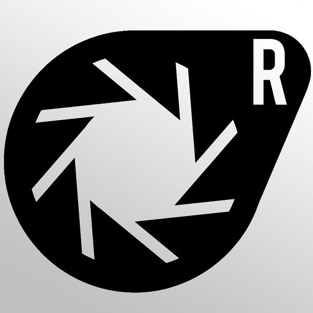 Red Letter Day logo
