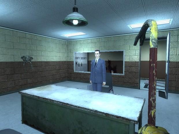 Interrogatory V2 [W.I.P.]