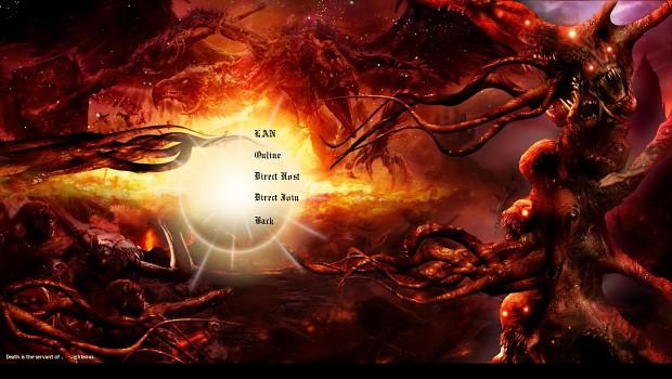 Main Daemons Images - 12/21/2012