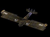 Gotha G-3