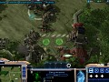 Magic RPG (StarCraft II: Wings of Liberty)