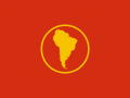 South American Union DLC