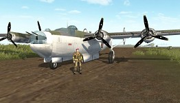 B24 in game