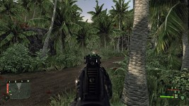 Crysis Remix