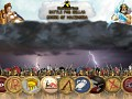 Battle for Hellas: Rising of Macedonia (Rome: Total War)