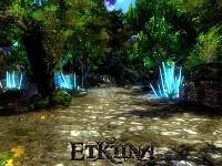 EtKiina