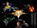 Star Trek at War 1.4