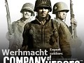 Wehrmacht - Expert Soldiers (Company of Heroes)