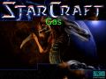 StarCraft: Gas