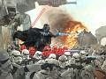 Vader's New Order